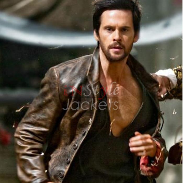 da-vinci-demons-leather-jacket-1