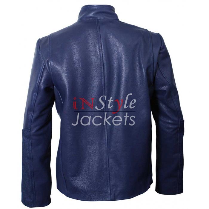 captain-america-2-jacket-1