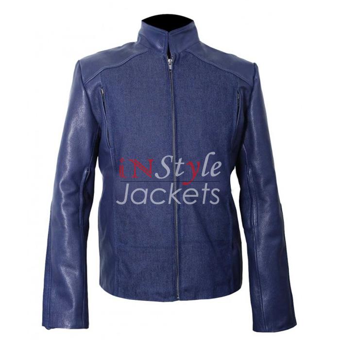 captain-america-2-jacket