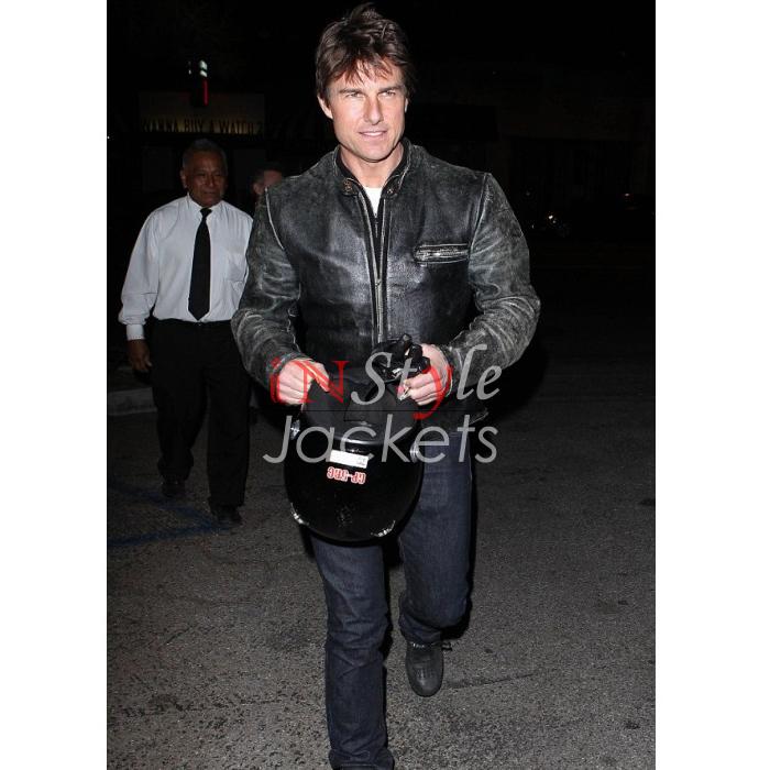 tom-cruise-leather-jackets-1